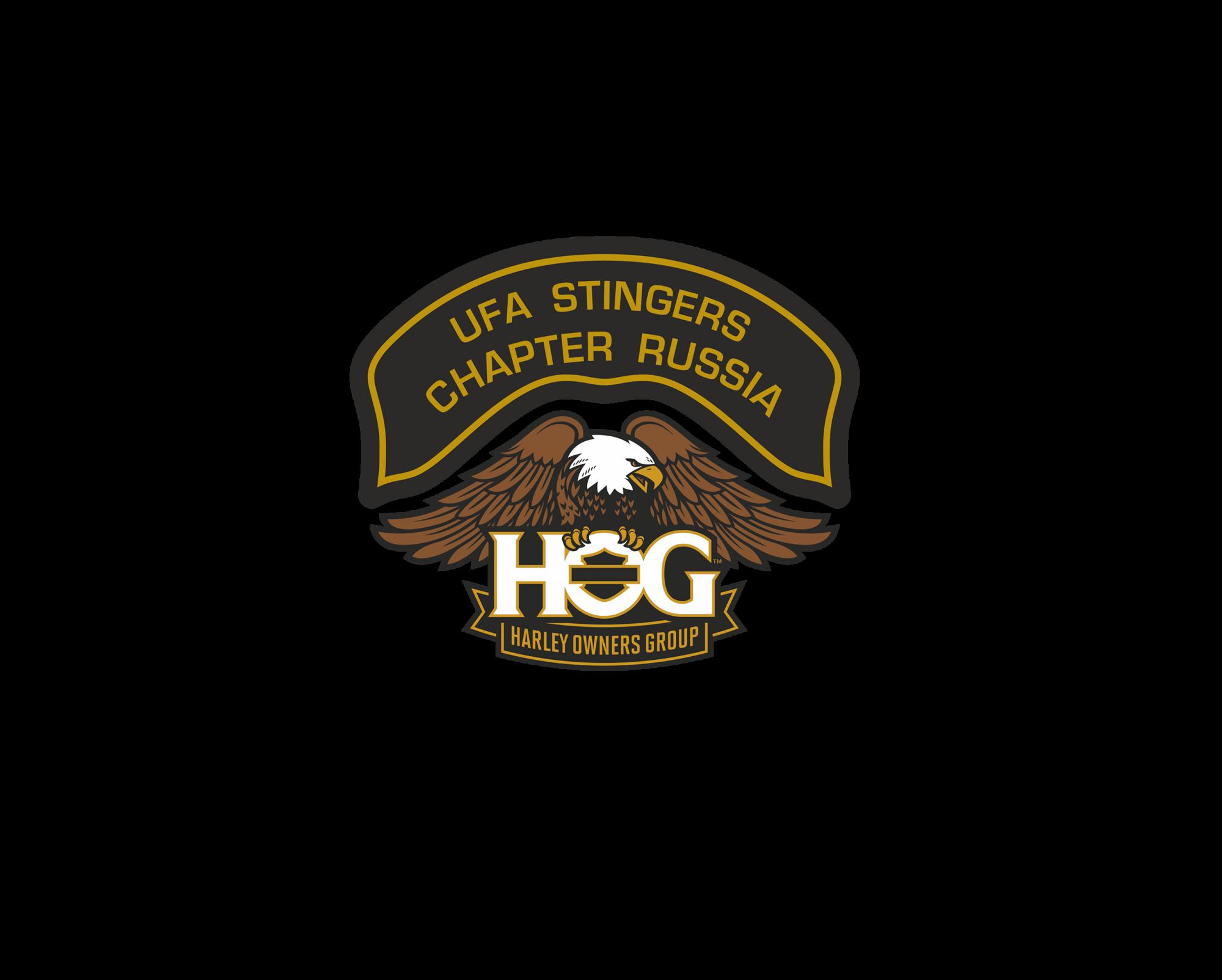 hog-ufa.ru